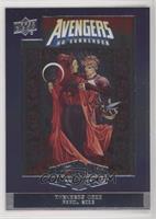 Avengers #688