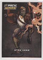 Star-Lord #/100