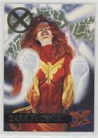 Dark Phoenix /20