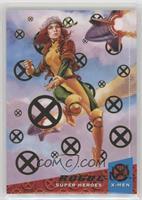 Heroes - Rogue /99