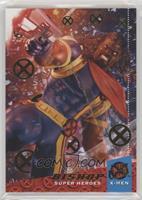 Heroes - Bishop #/99