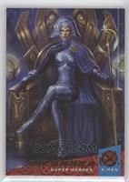 Heroes - Lilandra