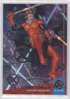Heroes - Corsair