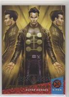 Heroes - Multiple Man