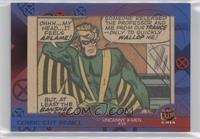 Uncanny X-Men #39 #14/103