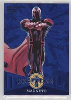 Magneto #17/49