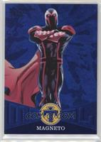 Magneto /49