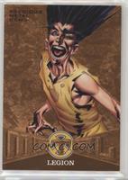 Legion #/199
