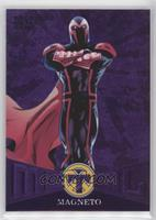 Magneto /10