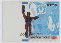 Master Mold