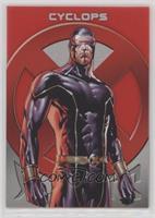 Cyclops #/99