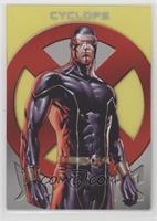 Cyclops #/50