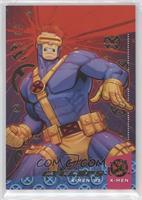 Cyclops /99