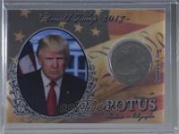 Donald Trump /39