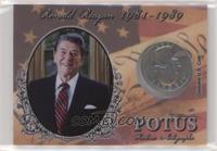 Ronald Reagan /41