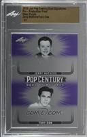 Jerry Mathers, Tony Dow /1 [Uncirculated]