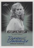 Morgan Fairchild /7