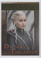 Daenerys Targaryen /150