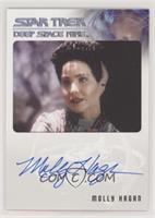 Molly Hagan as Eris
