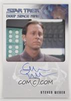 Steven Weber as Colonel Day Kannu