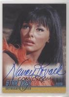 Nancy Kovack as Nona