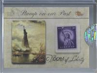 Statue of Liberty [Uncirculated]