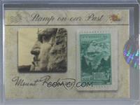 Mount Rushmore [Uncirculated]