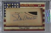 Stan Musial /1 [Uncirculated]
