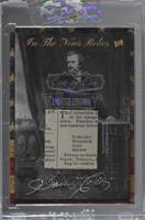 Samuel Colt [Uncirculated]