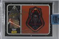 Kylo Ren [Buy Back] #/1