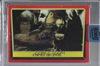 Court of Evil /5 [Uncirculated]