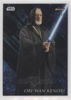Obi-Wan Kenobi /10