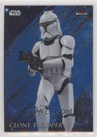 Clone Trooper /150