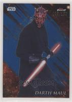 Darth Maul /150
