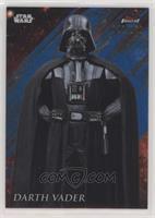 Darth Vader /150