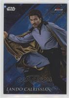 Lando Calrissian /150