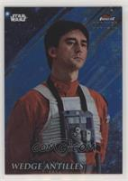 Wedge Antilles /150