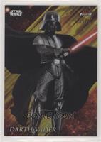 Darth Vader /50
