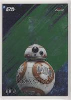 BB-8 #/99