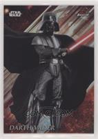 Extended Base Set - Darth Vader