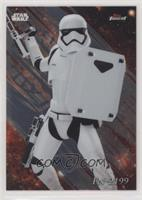 FN-2199 [EX to NM]