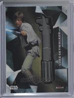 Luke Skywalker /1