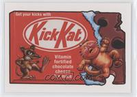 Kick Kat