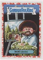 Bob Gross #/75