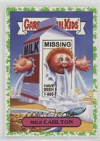 Milk Carlton