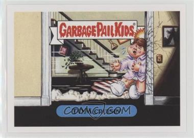 2018 Topps Garbage Pail Kids We Hate the '80s - '80s Movies
