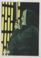 Obi-Wan's Sacrifice #/99