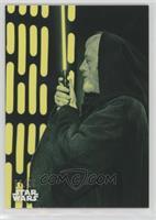 Obi-Wan's Sacrifice /99