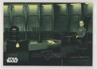 News of the Dantooine Base #/99