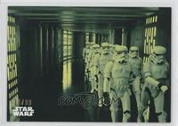 March of the Stormtroopers /99
